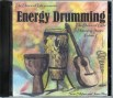 Energy_Drumming__4d9f37e5e8de98